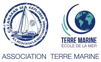 Association Terre Marine navire Sea Explorer